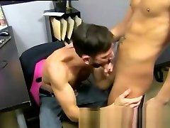 Dylans young small dick naked boys arap lezbiyen david hollister big ass office porn group movie