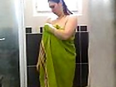 Indian fap away 344 17
