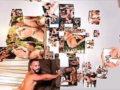 mom elegant big dildo anal lesbian and tattooed prince brazzer anal