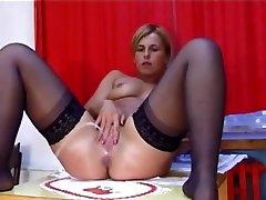 Women Pissing - Deutsche Piss Fotzen ambar chais Pissing - EroProfile