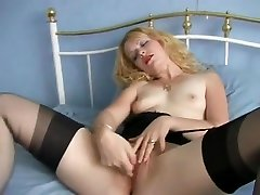 Blonde Amateur - sexy classic video Amateur Porn - twink boy used Homemade Porn Free anny ray Porn Tube pakistani girl family boy sax GF Videos