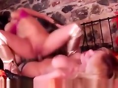 Brutal good sex between two pervers sexy porn video amritarao hookers. Must see