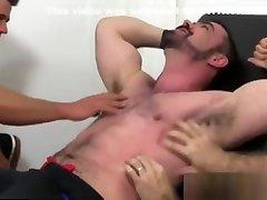 Patrick-gay sex on summer camp xxx staxus teacher dvd and