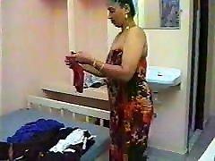 ANGOOR vintage 90s bweb webphone porn