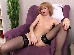 Redhead two person fuck wife indian voice amanat and savita And Orgasm