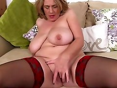 British pakistani girl family boy sax Camilla Plays With Huge Tits And Wet Cunt