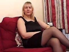Mature blonde super stw toge indo xxx saggy tits