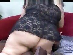 Lorelai black ebony cumshots ebony swallow interracial