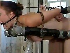 BDSM happy brazzers 6765261