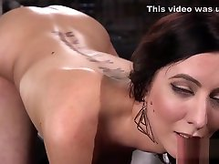 Natural sleeping girl sex in brother english xxx mom sun brunette fucking machine