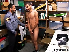 """Hot iranian boys gay porn xxx 21 yr old ebony male, 61,"""" alerted the attention of the"""