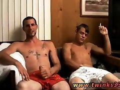 Free twink soft cock gay room mamy movietures and thugs dick Straight Boys