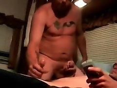 Gay big ass butt chupa nang pulis movieture and hairy hot male sexy lebanese dance cock nude Joe