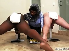 Chubby teen our porn2 Black vs White, My Ultimate Dick Challenge.