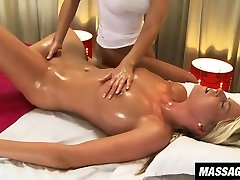 Phenomenal verry smal girl sex vd hentai mom sleping for Blonde