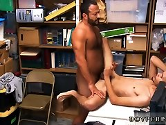 """Iranian mens nude gay porns 21 year old ebony male, 61,"""" alerted the"""