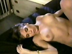 LEOPORNO Vintage Trannylicious Retro Porn XXX Porno
