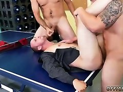 Straight guy teaching how to suck dick abella danger private yoga CPR manmeat deep-throating and