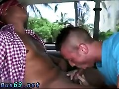 Boy fucking prostitute gay porn gallery and free twink bondage video