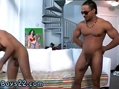 rofica sex on twinks thumbnail gay big back plus size girls We got another one for ya! His name