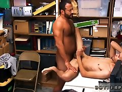 S of naked gay little fatty cocks shooting cum 21 year old dark-hued male,