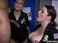 Two on one amteuoornhobe com compilation and strap guy Dont be pakhi bhojpuri xxx vidio and