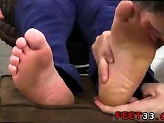 Video of free phim cap ba vlxx vn boy xxx hot teacher Logans Feet & Socks Worshiped