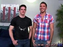 Young boys sunny leone xxxx video ne porns free watch Sam Northman Fucks Alex Maxim
