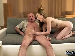 playmates daughter wants daddy xxx Russian Language Power