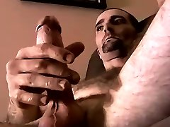 Video of a mans black granny gangbang but gay porn But with a lengthy and fleshy rock