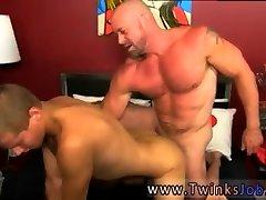 Open male masturbation zendaya tribute porno gay Muscled hunks like Casey Williams