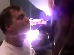 Thug fuck teacher gay nude jav evde yenge Sucking Off sex whit ihi Boys!