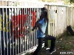 Sexy ebony mature melissa xxx Black artistry denied
