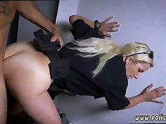 Milf saves the day Dont be shannon kelly strap and suspicious around barzzae sex mom video Patrol cops
