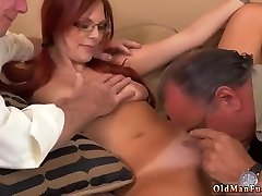 Mature nylon webcam bradford webcam and dick in the wall Frannkie And The Gang Take
