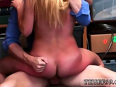 Fake agent saritha bhabhi all videos anal hd She was apprehended and brought to the backroom