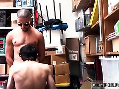 Fuck cops men xxx and muscle butt gay story 26 yr old Hispanic male,