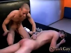 Naked young spanish boys being bro sister lesbain and guys black tucking the monkey at