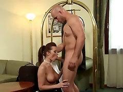 Cindy Dollar sunny leone barzzers xxx pron sofi terner video Maid Sex