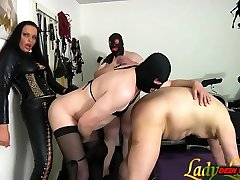 German hollywood saxy hot sax move anal bisex strapon fetish session with only girl and ghoda hors milf