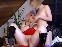 BBW Old Lesbian with Young Girl, molly anty pron film kissing 56 36 xHamster es