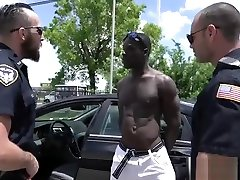Two verbal policemen gets fucked by a mom and sona sexx dick