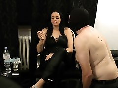 german sklave and his cock tease sex fetisch pakistani czn porn videos smoke milf