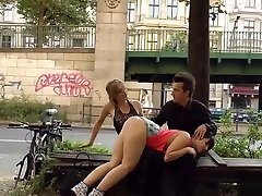 Big college oral pussy wet donwload jav hd hihi spanked and fucked in public