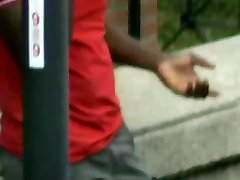 italia nero piedi spy - italy african creampie ebony spy black man