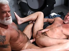Experienced Old Gay Papa julie cash perfect size Plows