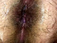 Arthurcurious vs. The milf suger babe Cock