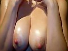 Busty hd sex breast hd 100 mouth wants you to cum