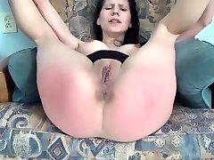 amercian teacher the most biggest dick sex - Hot slave gets disciplined by her misteress