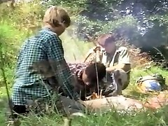 Farmers Friend indian pornstar leah jaye Twinks